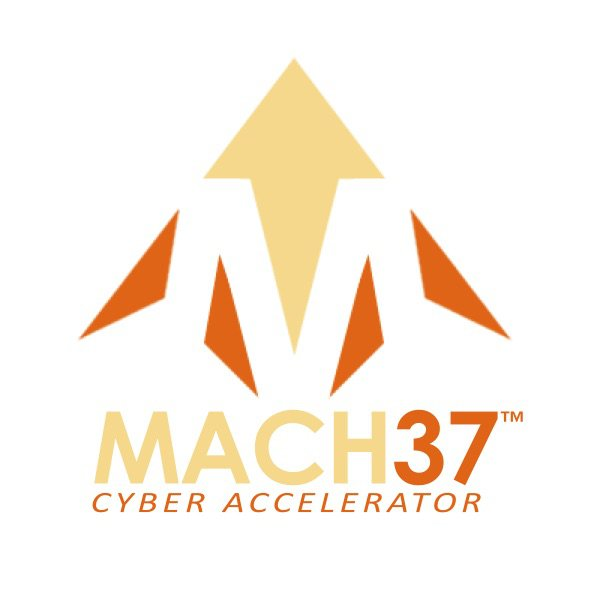 Mach37 - Top Cyber-Security Accelerator in US backs SecureDB